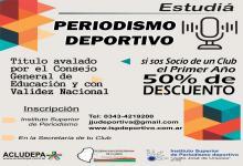 Instituto Urquiza