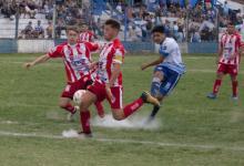 Atlético Paraná anunció su plantel para la reanudación del Torneo Regional Federal Amateur