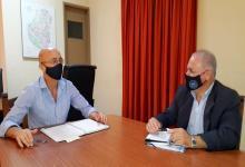 Coordinarán acciones de prevención ante posibles estafas telefónicas a jubilados