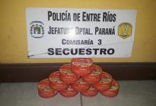 Foto prensa PER