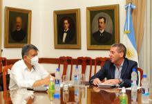 Foto prensa gobernación