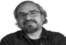 Felipe Yapur