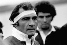 """El mundo del rugby lamenta la muerte de Héctor """"Pochola"""" Silva"""