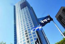 YPF mejoró la oferta para renegociar su deuda