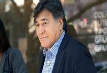 Zannini pidió extender la quiebra de Correo Argentino a Socma