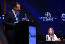 Concejo Deliberante de Paraná