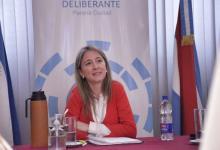 Andrea Zoff