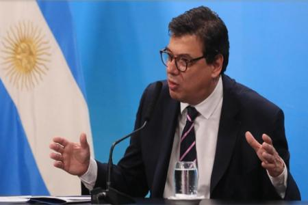 Claudio Moroni